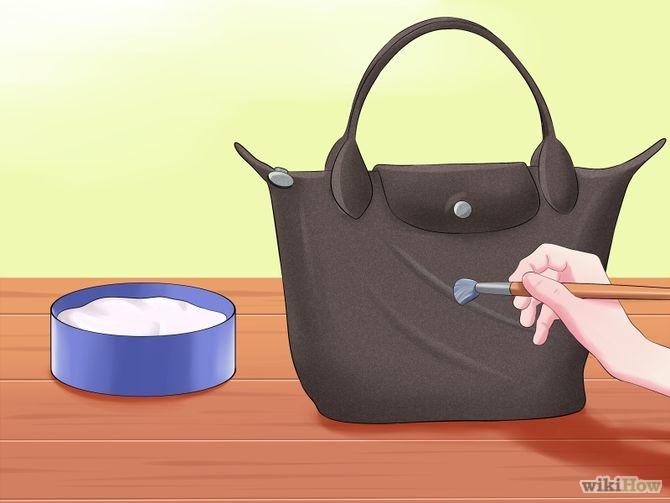 cara-resmi-membersihkan-tas-longchamp-resmi-dari-longchamp